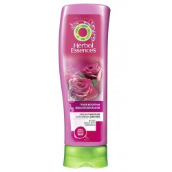 Herbal Essences Pflegespülung, Farb Booster