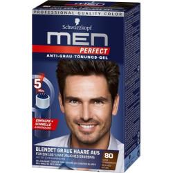 Heidiland Teenie Puppe: Jessica