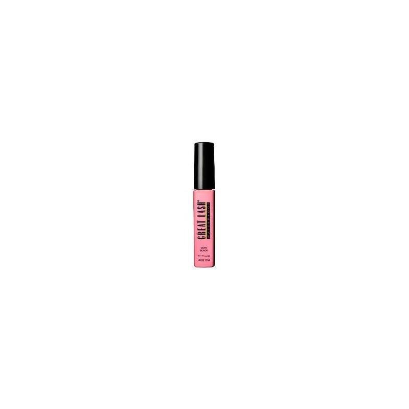 bibi Beissring Schmetterling