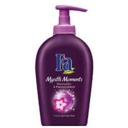 Bibi Lätzchen I love Mama, mit Bändel