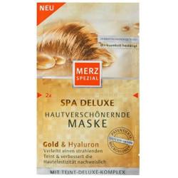 """Bibi Weithalsflasche """"Papa is the best"""""""