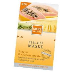 Barbie Chelsea mit Katze