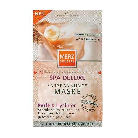 Barbie Kleine Glitzerfee mit Pony, orange