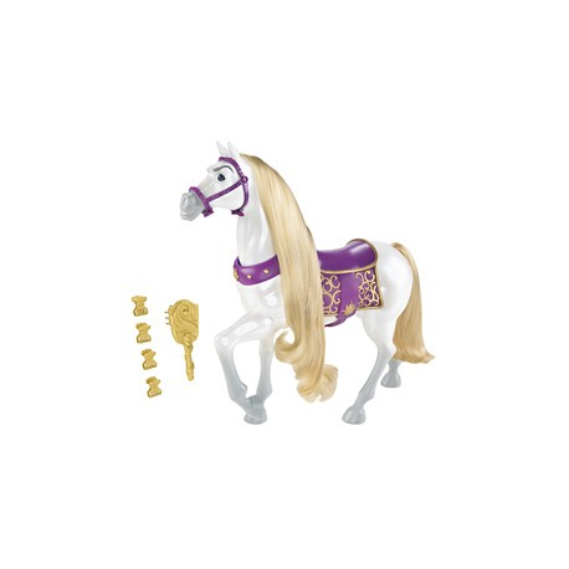 Rapunzels Pferd (Disney Princess)