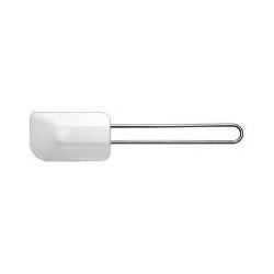 Königliches Barbie Glamour-Pferd Gray
