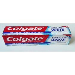 Colgate Sensation White 100 ml