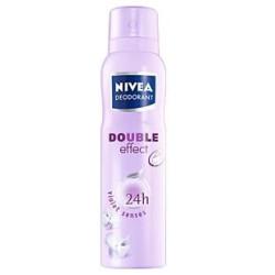 Fructis Kräftigendes Shampoo, Kraft & Glanz
