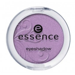 Essence Eyeshadow: 16 go glam