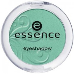 Essence Eyeshadow: 36 knock-out