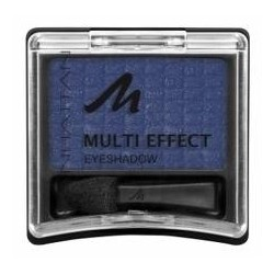 Manhattan Muliteffect Eyeshadow: 77n true blue