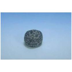 Manhattan Muliteffect Eyeshadow: 77n true blue