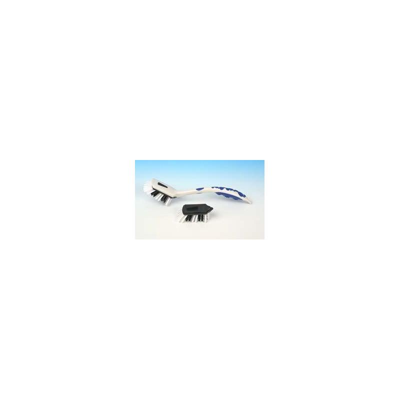 Manhattan Muliteffect Eyeshadow: 23n gold