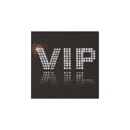 Manhattan Muliteffect Eyeshadow: 65q violett