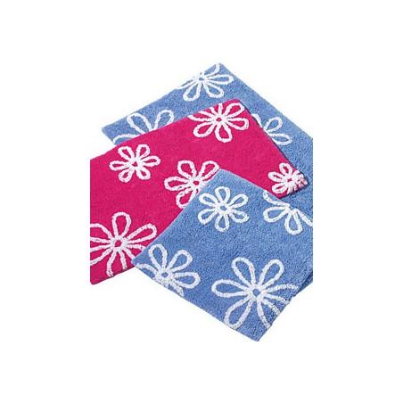 Dresdner Essenz Natürlich gesund: Muskel & Gelenke
