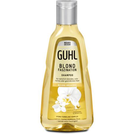 Dresdner Wellness Essenz Schokolade / Cranberry