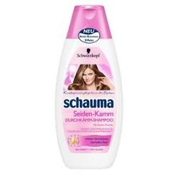 Fruttini Shower Peeling Sorbet: Pineapple/Prosecco