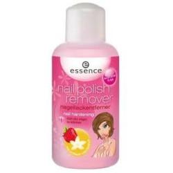 Tasse Serie Colorato, hellgrün