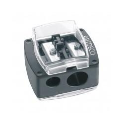 "Tassenset ""Snoopy"""