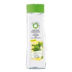 Gepolsterte Komfort-Strandmatte, hellblau