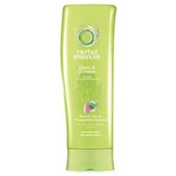 Merz-Spezial, Hautverschönernde Maske (Gold & Hyaluron)