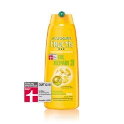 Merz Spezial, Peel-off Maske (Papaya- & Ananasextrakte)