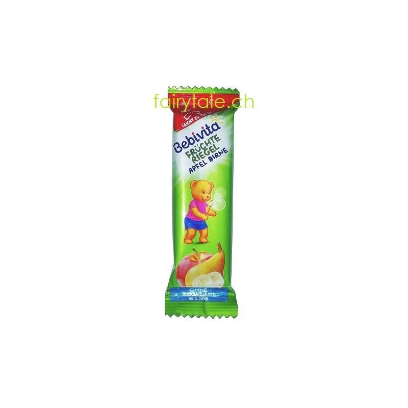 Merz Spezial, Hautglättende Maske (Seidenproteine & Reisöl)