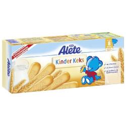 Labello Classic, 2 Stk.