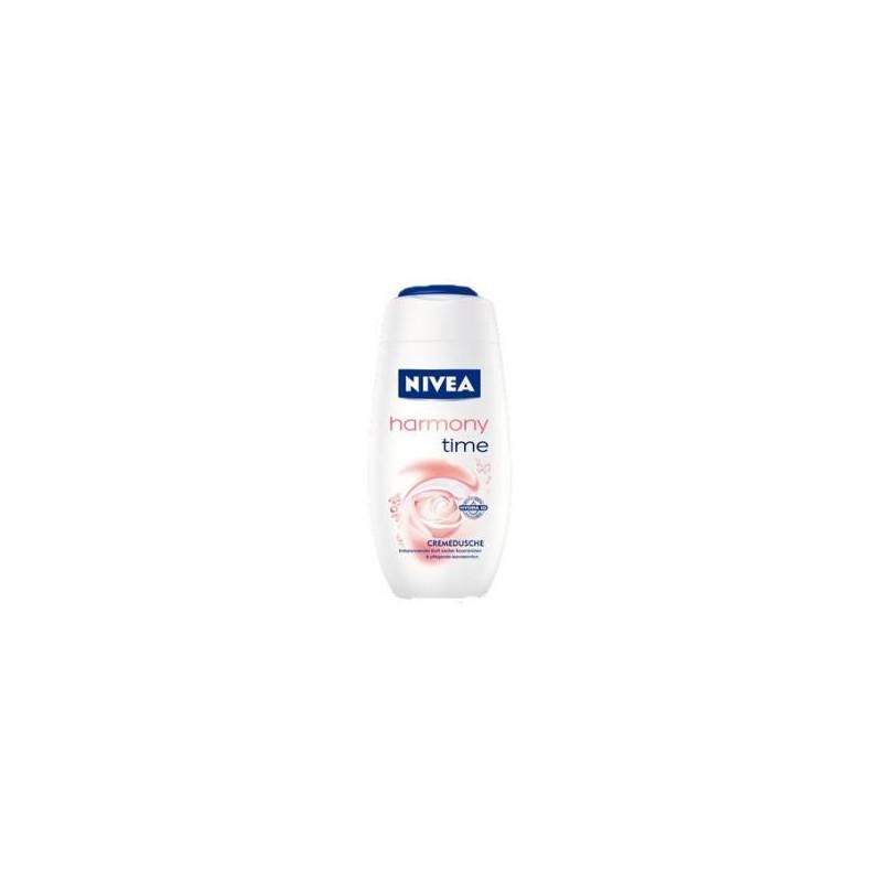 Merz Spezial, Entspannungs-Maske (Perle & Hyaluron)