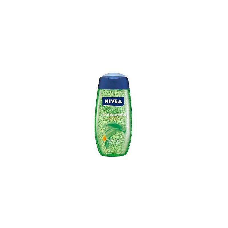 Bebe Young Care, Beruhigende Pflege für empfindliche Haut