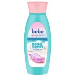 Frischhaltebox, 0.7 l