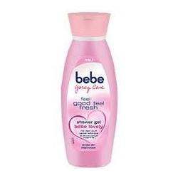 Gefrier- / Mikrowellendosen-Set, 0.3 l