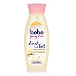 Gefrier- / Mikrowellendosen-Set, 0.6 l