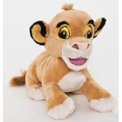 Nivea Deo Spray: Double Effect Violet Senses