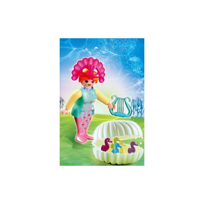 Adidas Pure Game Deo Spray