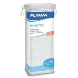 FLAWA Hygienewatte