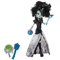 Silikon Cakeform, blau