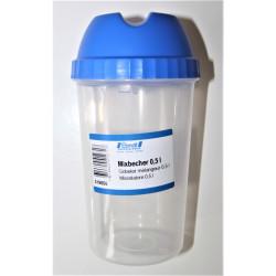 Scheuerschwämme, grün/gelb, 3er Pack