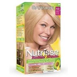 Paper Design Servietten VIP