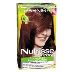 Paper Design Servietten Herzen