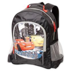 Tischset Cow