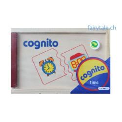 GUHL Shampoo: Vital Silberglanz mit Silberweide