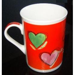 Garnier Natural Beauty Shampoo: Granatapfel und Bierhefe
