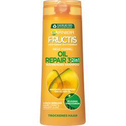 L'Oreal Paris: Haut-Perfektionierendes sanftes Gesichtswasser