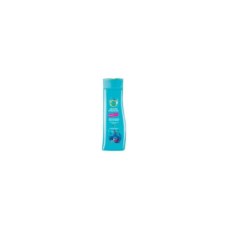 Bebe Young Care: 3 in 1 Erfrischendes Waschgel
