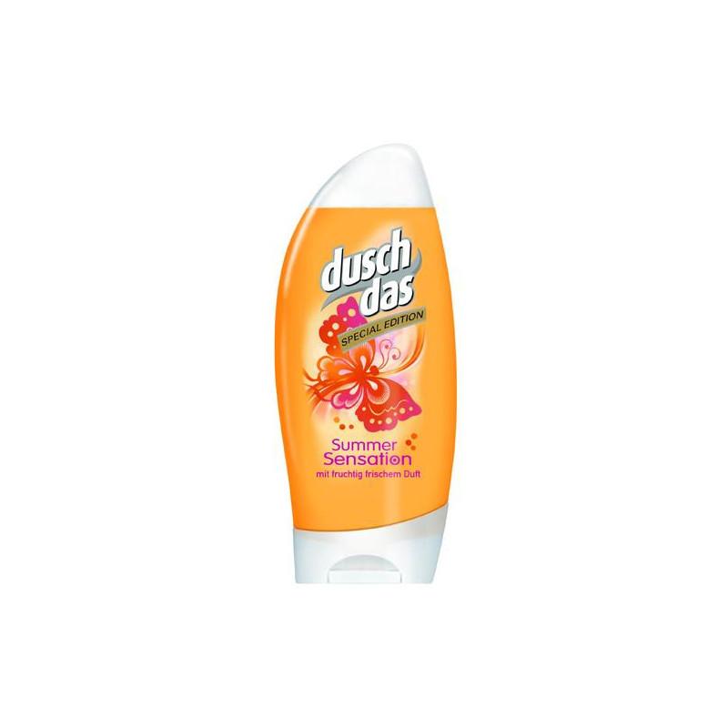 Atrix Intensive Schutzcreme, Dose
