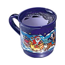 Garnier Nutrisse Creme (Intensiv Coloration), Dunkelblond (Karamell), Nr. 60
