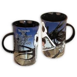 Garnier Nutrisse Creme (Intensiv Coloration), Hellbraun (Mocca)