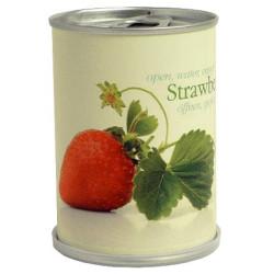 Garnier Nutrisse Creme (Intensiv Coloration), Strahlendes Mahagoni (55)