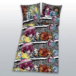 Fructis Kräftigendes Shampoo, Oil Repair 3 Coco Frizz Control