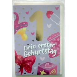 Nivea Douche Sunny Melon & Oil
